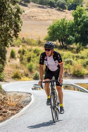 3tourschalenge-Vuelta-2017-219