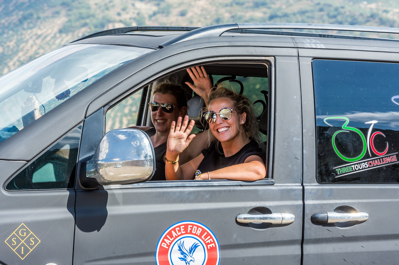 3tourschalenge-Vuelta-2017-250