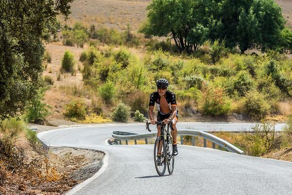 3tourschalenge-Vuelta-2017-226