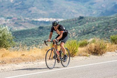 3tourschalenge-Vuelta-2017-254