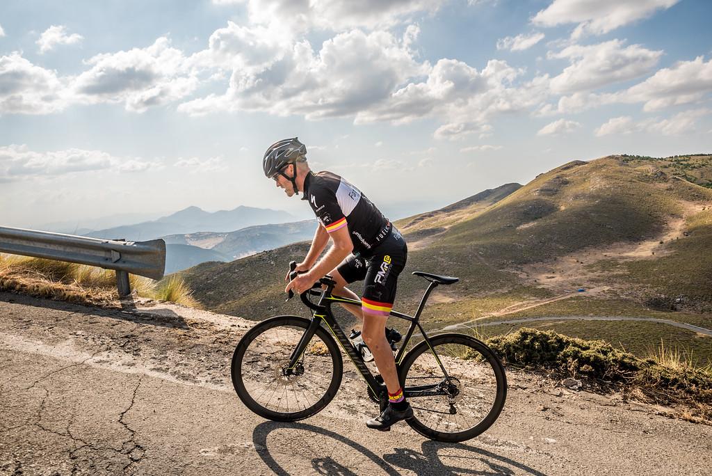 3tourschalenge-Vuelta-2017-377