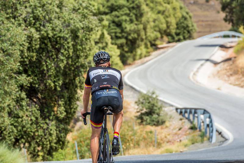 3tourschalenge-Vuelta-2017-230