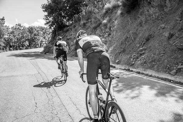 3tourschalenge-Vuelta-2017-444