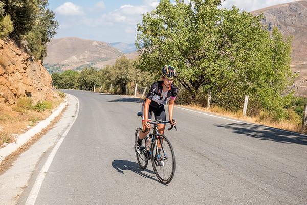 3tourschalenge-Vuelta-2017-436