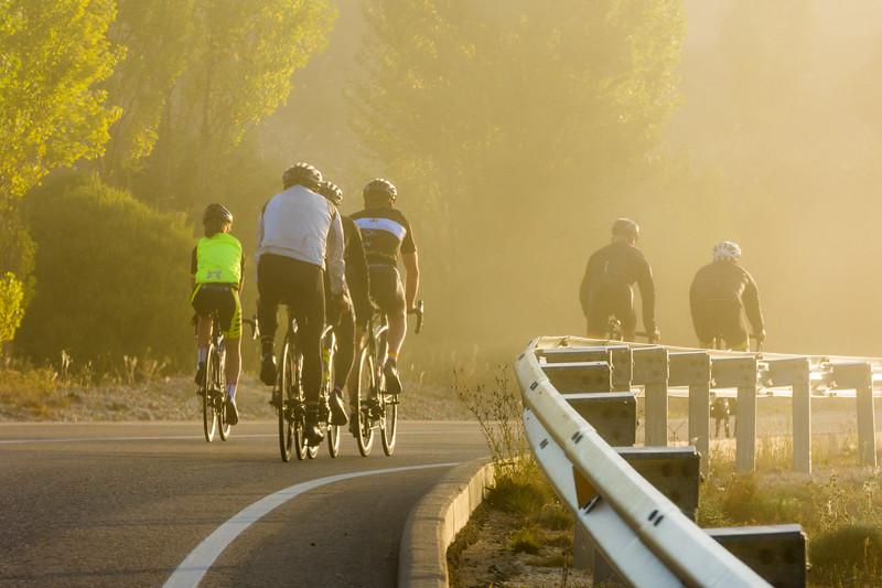 3tourschalenge-Vuelta-2017-489