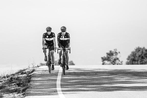 3tourschalenge-Vuelta-2017-517