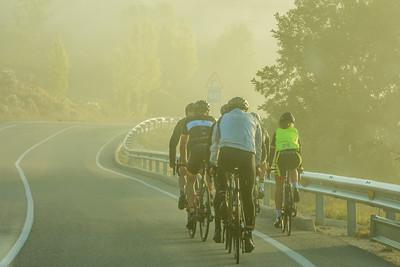 3tourschalenge-Vuelta-2017-486