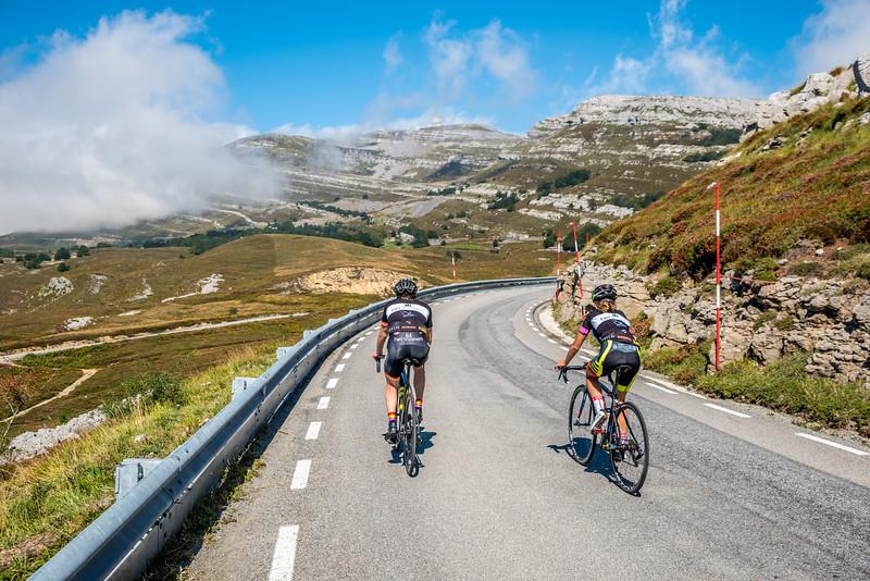 3tourschalenge-Vuelta-2017-576