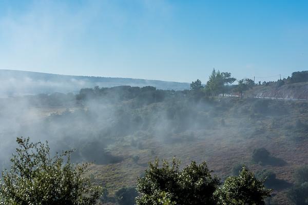 3tourschalenge-Vuelta-2017-511