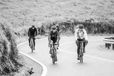 3tourschalenge-Vuelta-2017-615