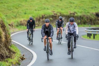 3tourschalenge-Vuelta-2017-617
