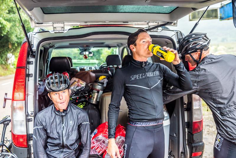 3tourschalenge-Vuelta-2017-633
