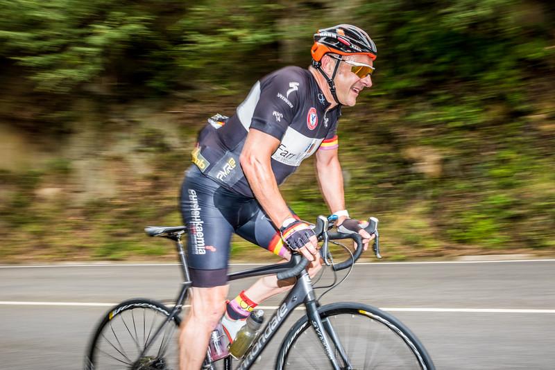 3tourschalenge-Vuelta-2017-783