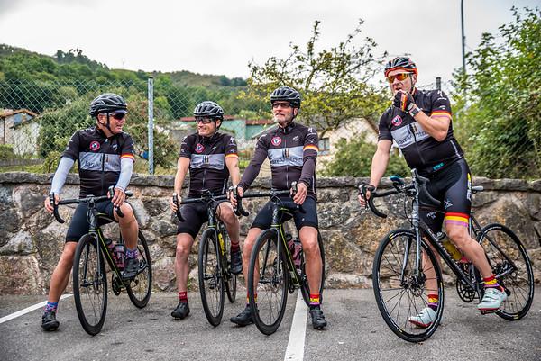 3tourschalenge-Vuelta-2017-778