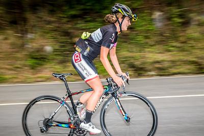 3tourschalenge-Vuelta-2017-781