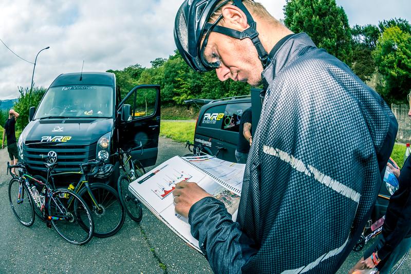 3tourschalenge-Vuelta-2017-756