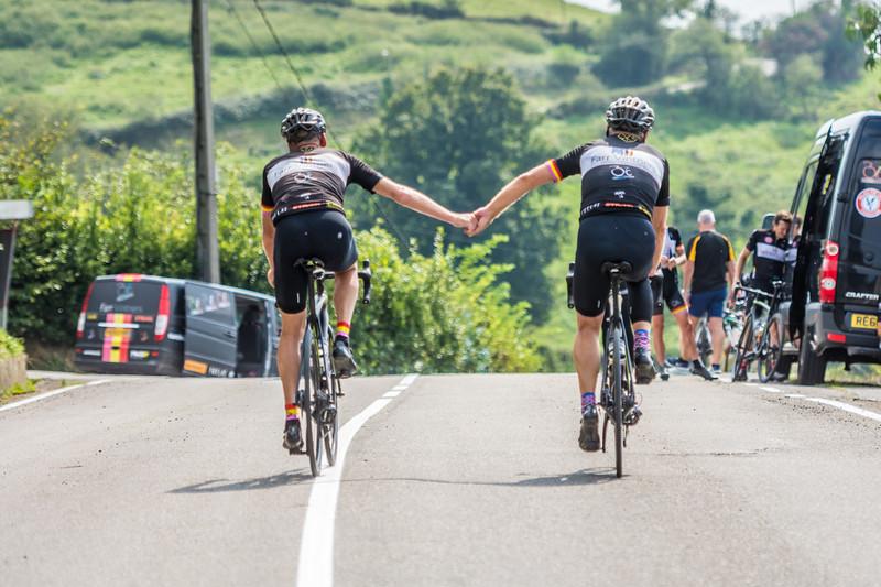3tourschalenge-Vuelta-2017-852