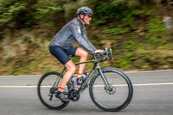 3tourschalenge-Vuelta-2017-785