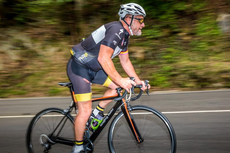 3tourschalenge-Vuelta-2017-782