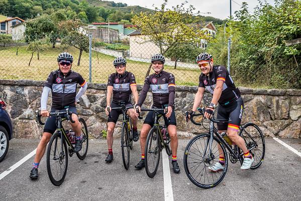 3tourschalenge-Vuelta-2017-775
