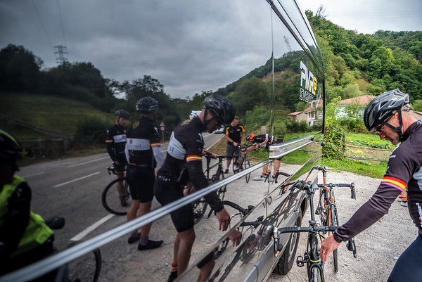 3tourschalenge-Vuelta-2017-779