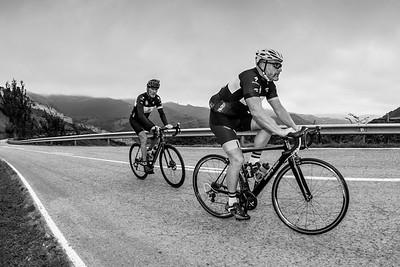 3tourschalenge-Vuelta-2017-746