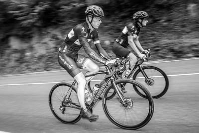 3tourschalenge-Vuelta-2017-780