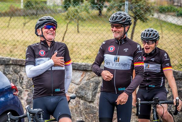 3tourschalenge-Vuelta-2017-771