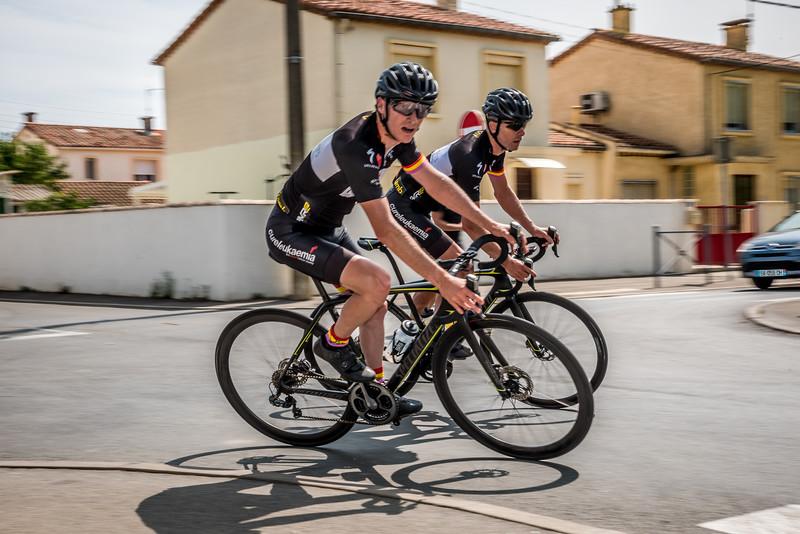3tourschalenge-Vuelta-2017-157