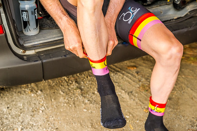 3tourschalenge-Vuelta-2017-071