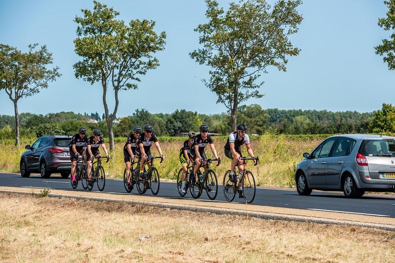 3tourschalenge-Vuelta-2017-112