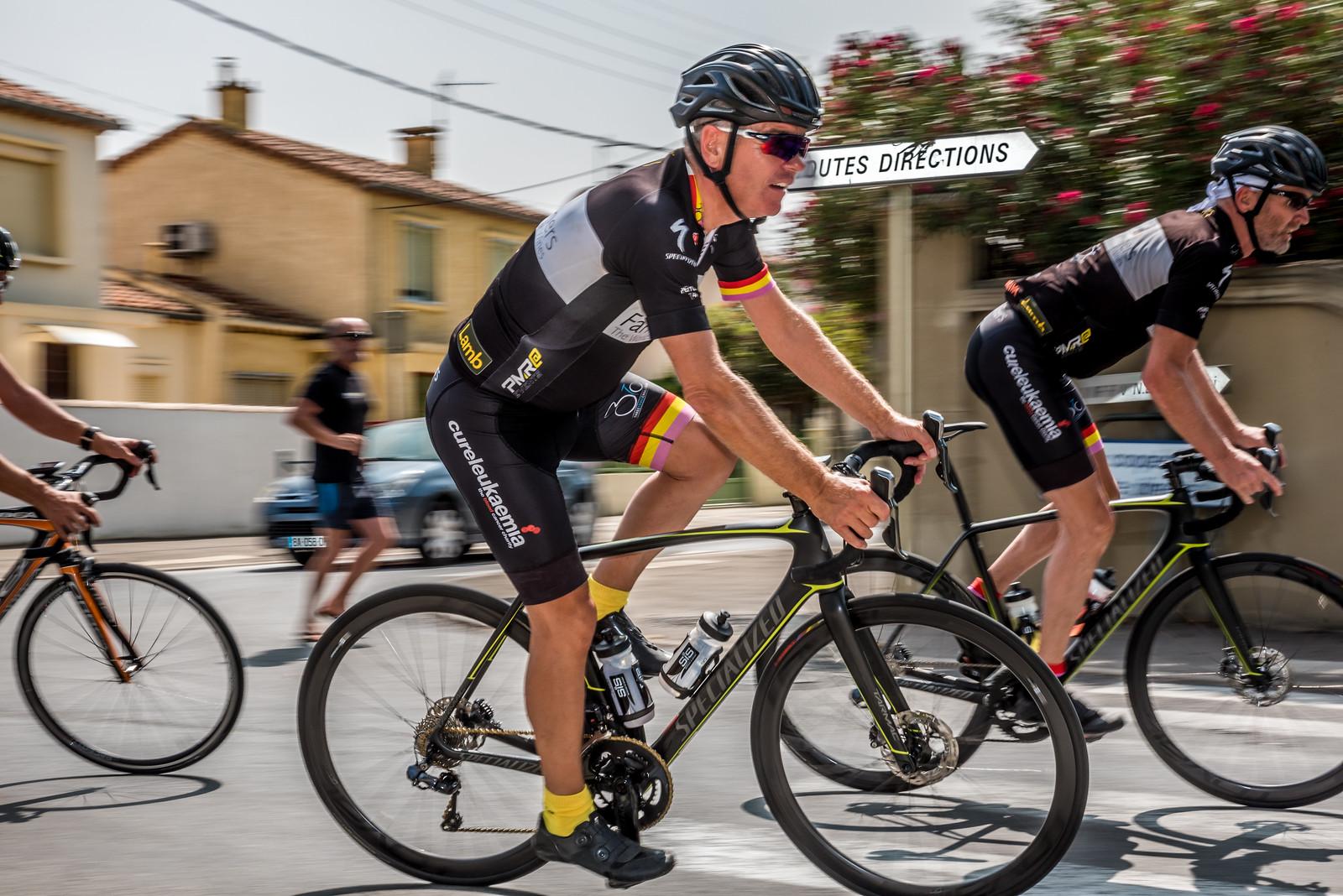 3tourschalenge-Vuelta-2017-159
