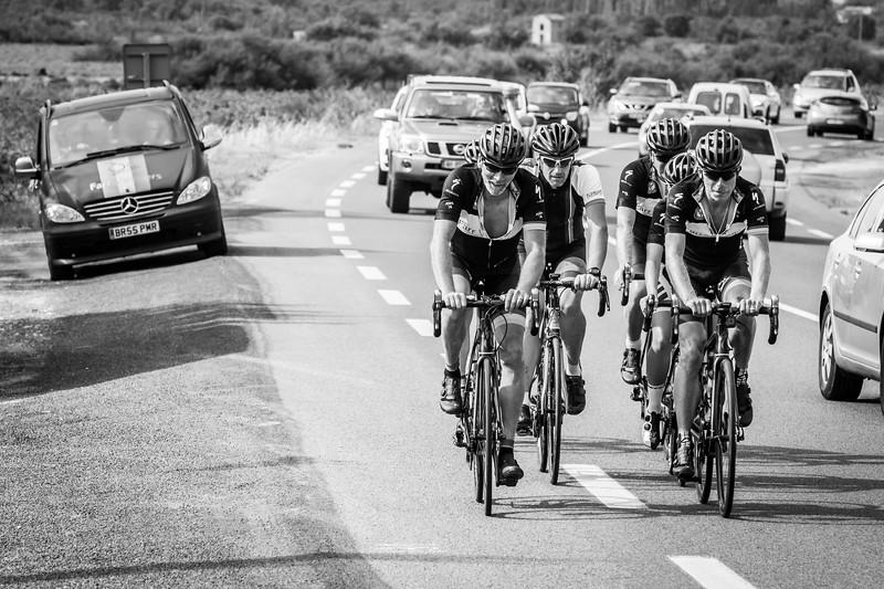 3tourschalenge-Vuelta-2017-200
