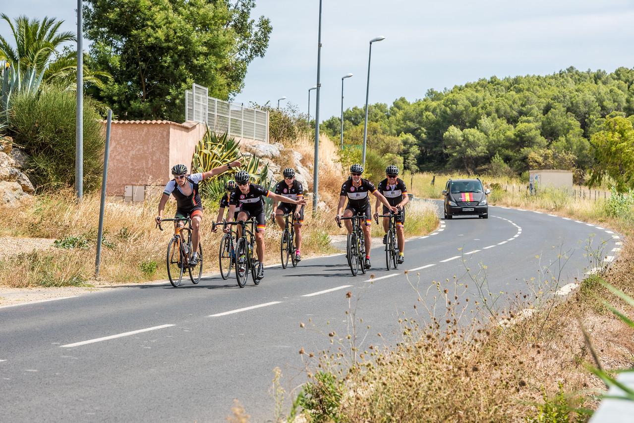 3tourschalenge-Vuelta-2017-152