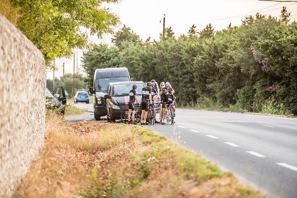 3tourschalenge-Vuelta-2017-098