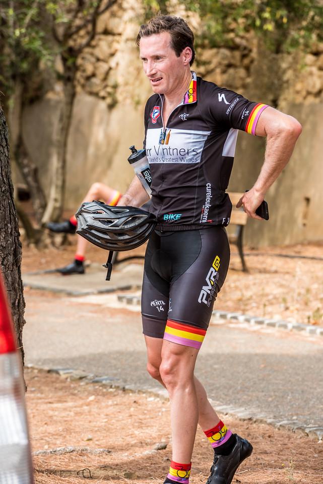 3tourschalenge-Vuelta-2017-139