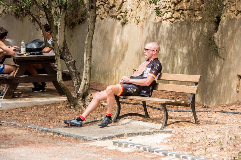 3tourschalenge-Vuelta-2017-140