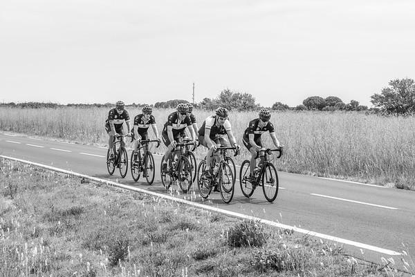 3tourschalenge-Vuelta-2017-131
