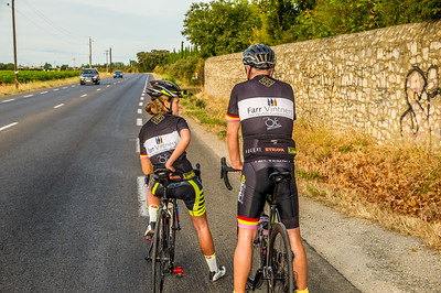 3tourschalenge-Vuelta-2017-078