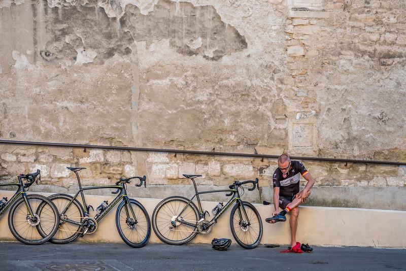 3tourschalenge-Vuelta-2017-087