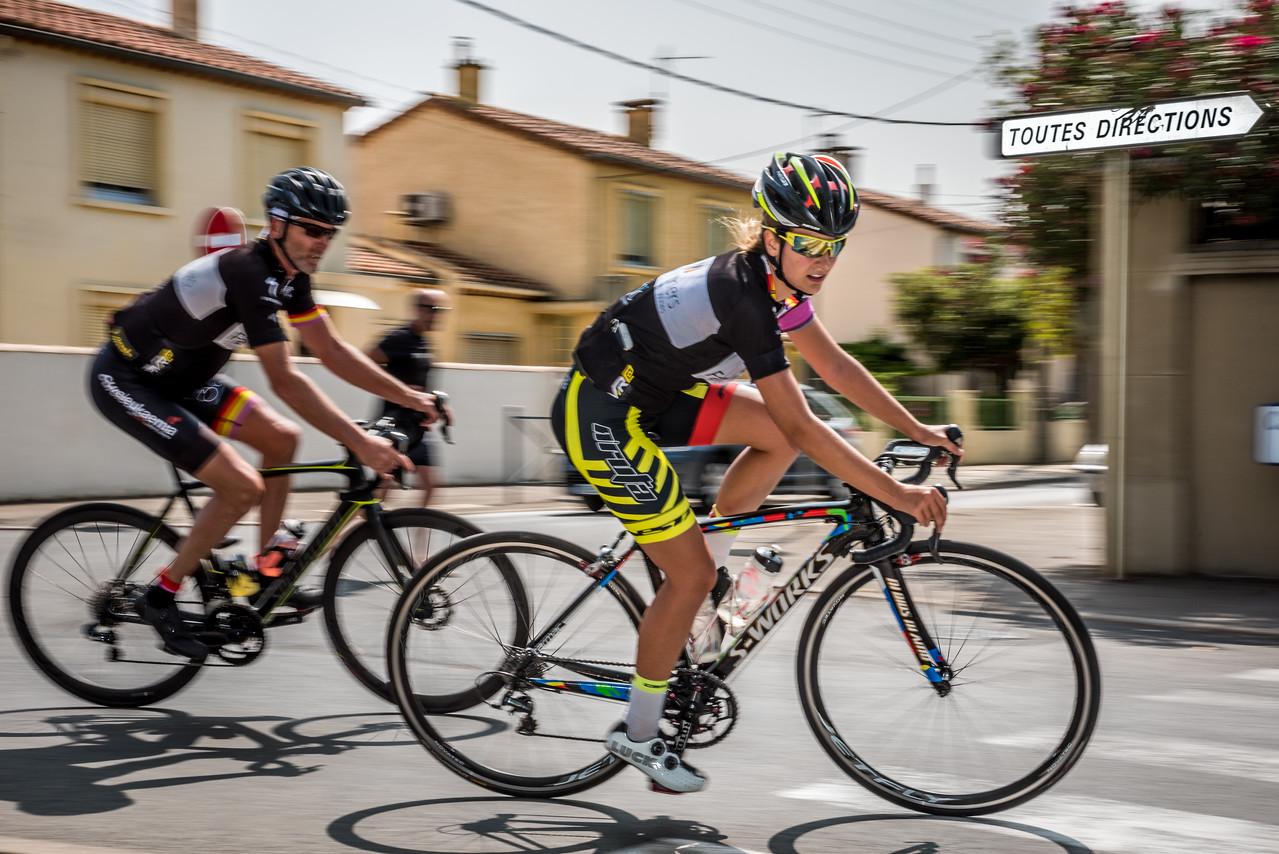 3tourschalenge-Vuelta-2017-158