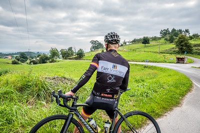 3tourschalenge-Vuelta-2017-884