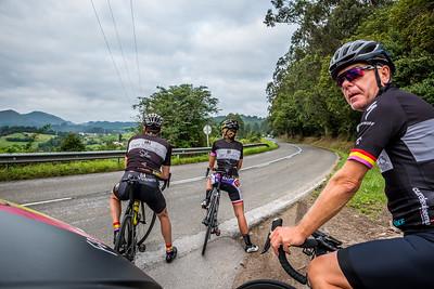 3tourschalenge-Vuelta-2017-887
