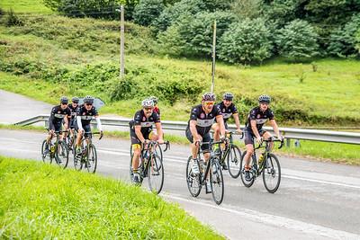 3tourschalenge-Vuelta-2017-883