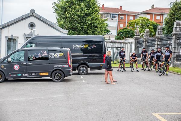 3tourschalenge-Vuelta-2017-877
