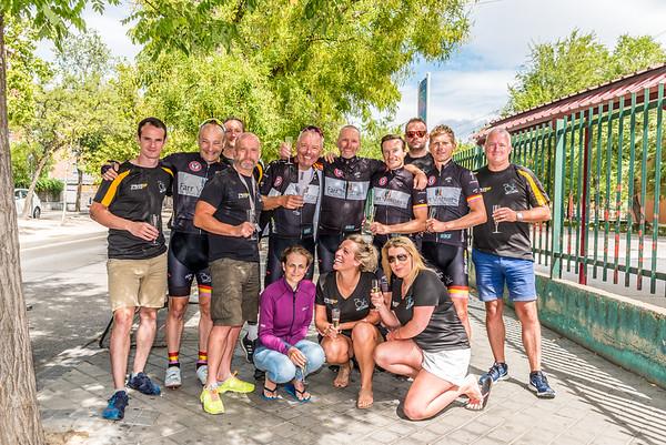 3tourschalenge-Vuelta-2017-023