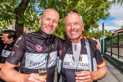 3tourschalenge-Vuelta-2017-007