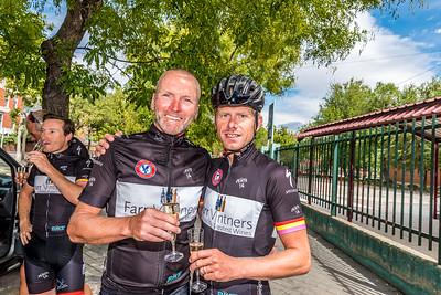 3tourschalenge-Vuelta-2017-010