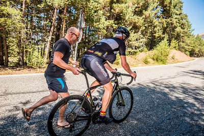 3tourschalenge-Vuelta-2017-316