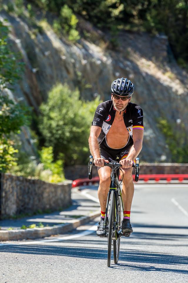 3tourschalenge-Vuelta-2017-359